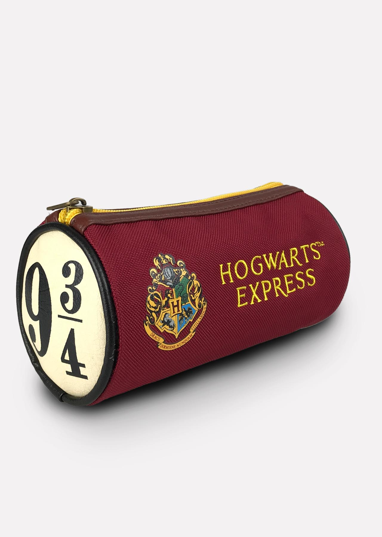 7360891f60a Harry Potter Hogwarts Express 9 3 4 Make-up Bag – Groovy UK