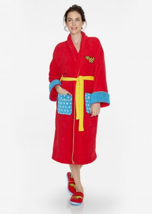 dressing gown – Groovy UK
