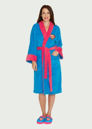 dressing gowns – Groovy UK