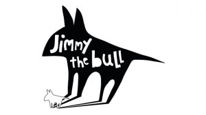 Jimmy The Bull