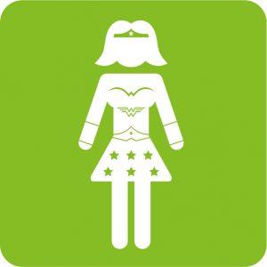 Ladies clothing & accessories
