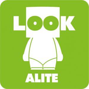 Look-ALite