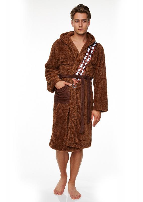 90709-Chewbacca_Robe_Shot6219.jpg