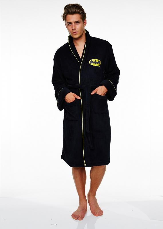 90394-Batman_Robe_Shot6050.jpg