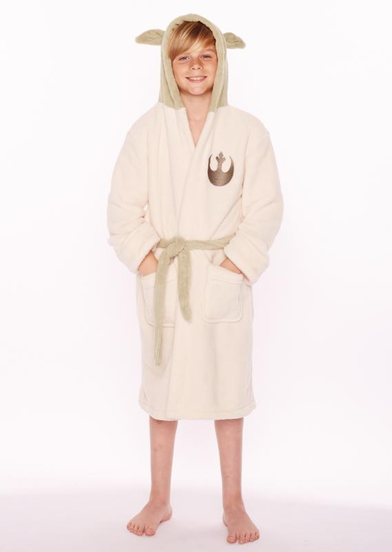 90316_Yoda_Kids_Bathrobe_SHOT_2_1280x1800.jpg