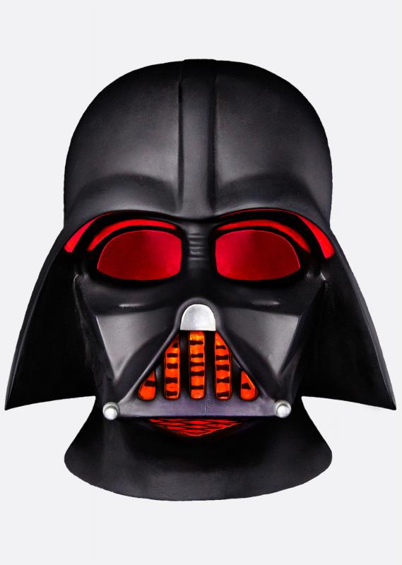 Darth-Vader_Large_Mood-Light-1.jpg