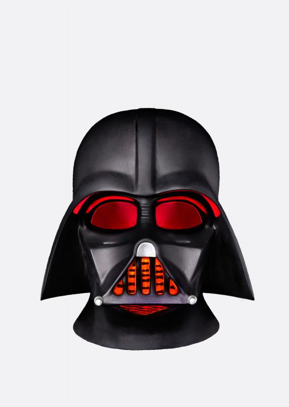 Darth-Vader_Small_Mood-Light.jpg