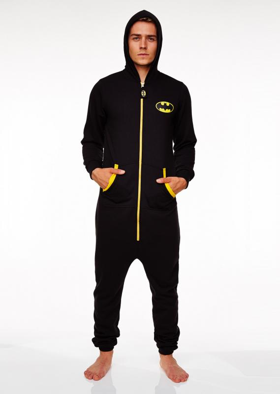 90491-Batman_Jumpsuit_Shot5844.jpg