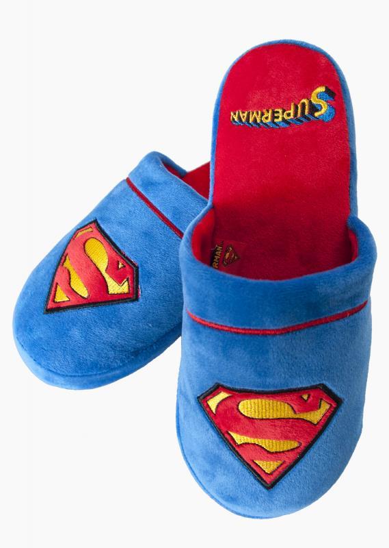Superman_Mule.jpg