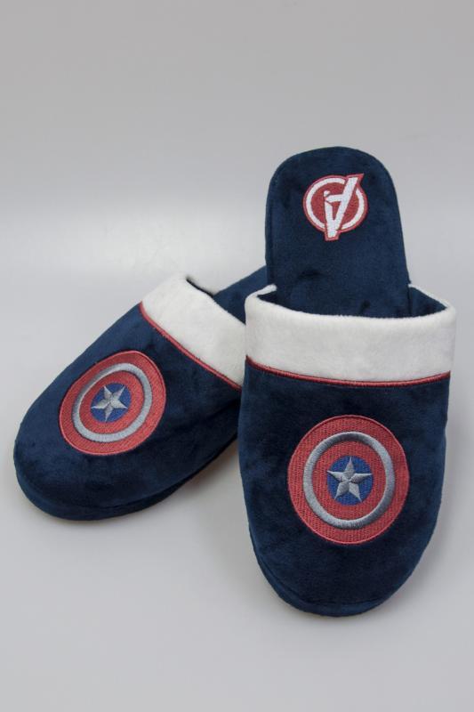 Captain-America_Civil-War.jpg