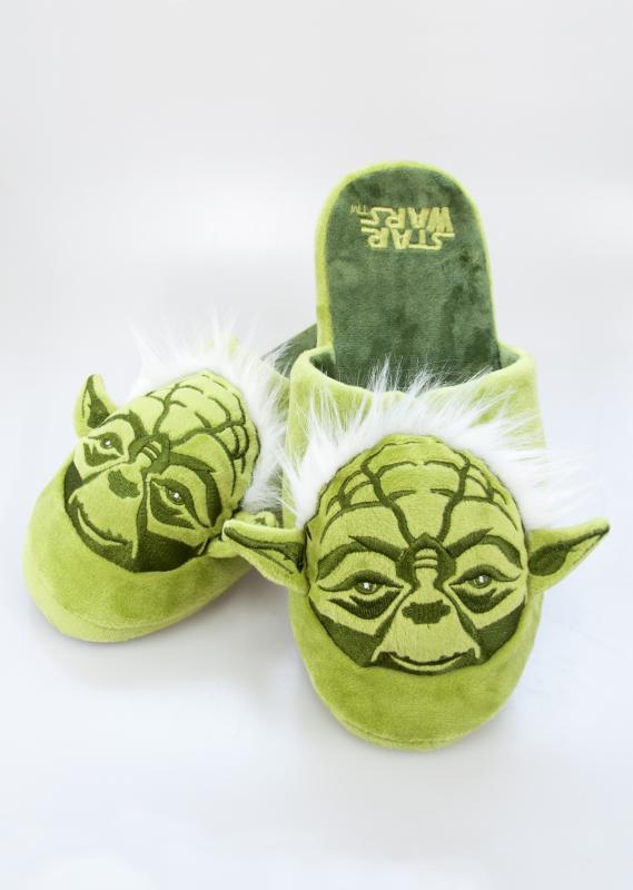 Yoda-Slippers.jpg