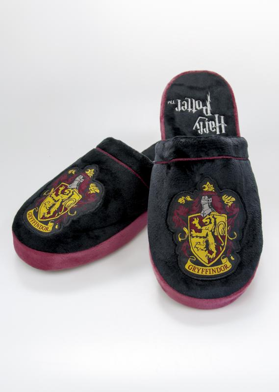 HP_Gryffindor_Slippers.jpg