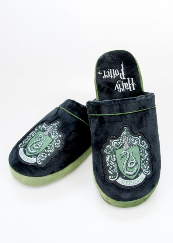 HP_Slytherin_Slippers.jpg