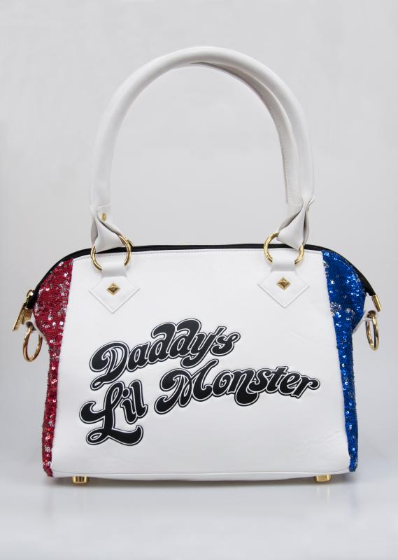 HQ_Daddys-Lil-Monster_Handbag.jpg