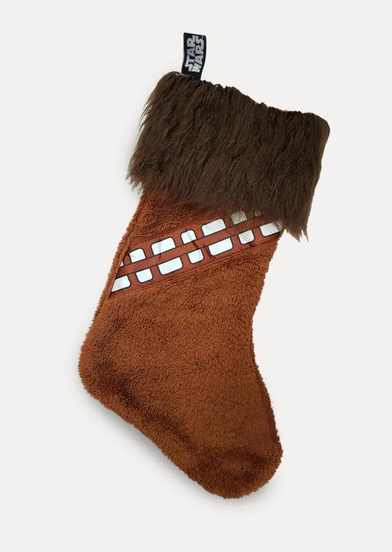 90909_Chewbacca_Socking_With_Fur_WEB