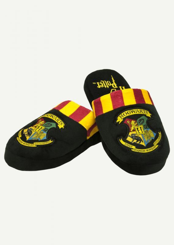 Hogwarts_Mule-Slippers.jpg
