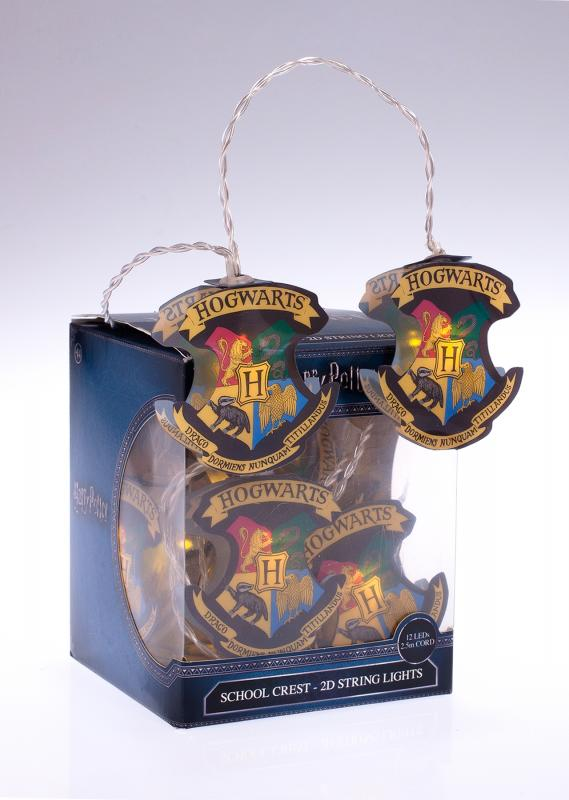 91725_Hogwarts_String_Lights_On_Box_2_1280x1800