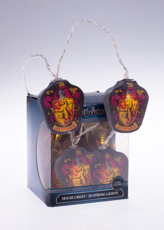 91724_Gryffindor_String_Lights_On_Box_1280x1800