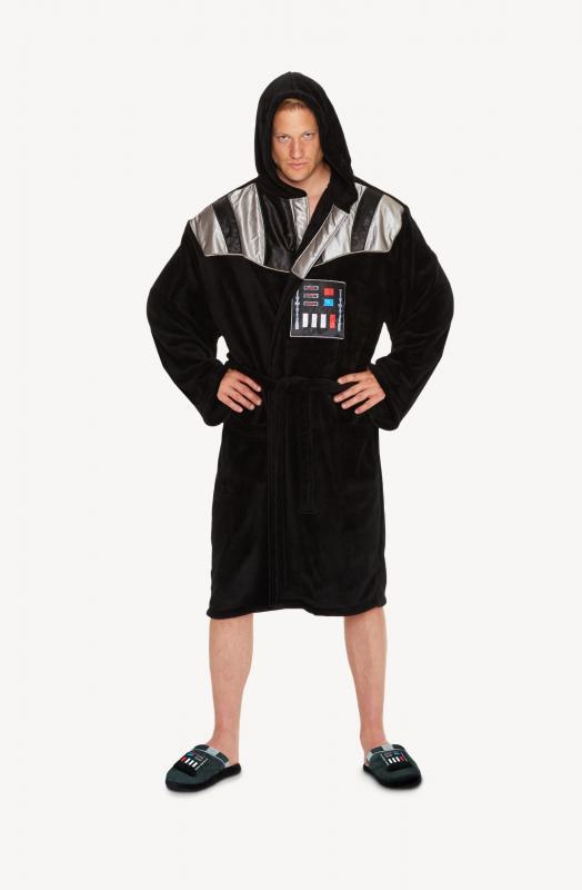 91659-Darth-Vader_Sound-Effect_Fleece_Robe_Front.jpg