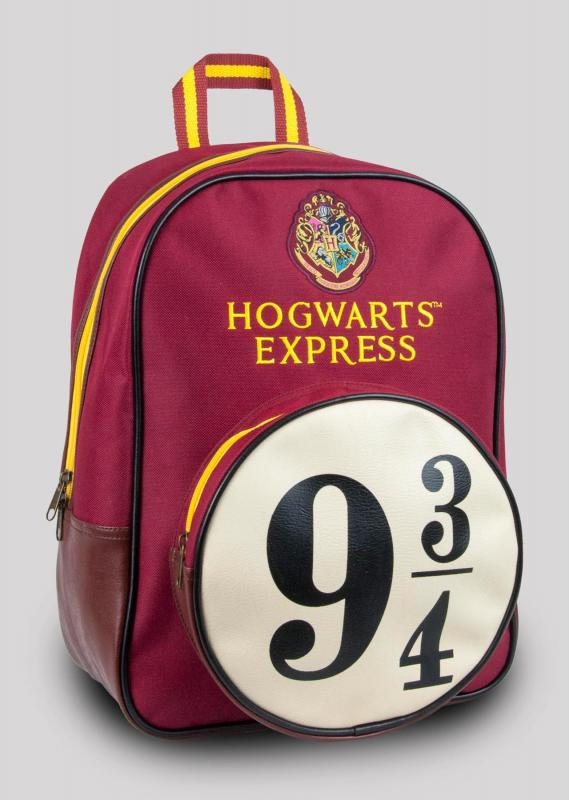 91783_Hogwarts-Express-9-and-3-Quarters_Backpack_Front-web.jpg