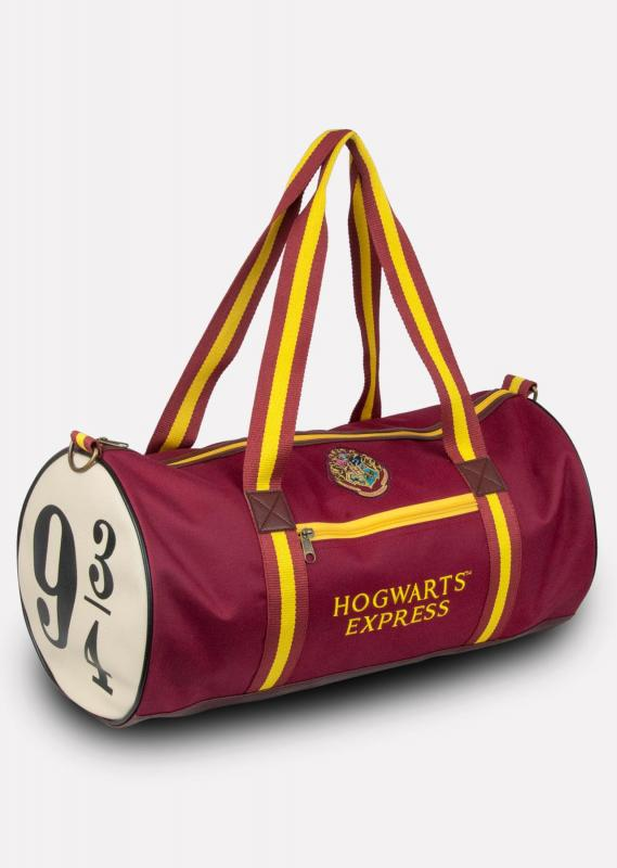 91784_Hogwarts-Express-9-and-3-Quarters_Holdall-web.jpg