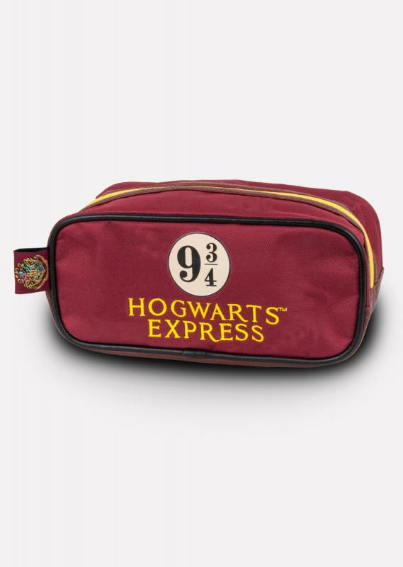 91785_Hogwarts-Express-9-and-3-Quarters_Wash-Bag-web.jpg
