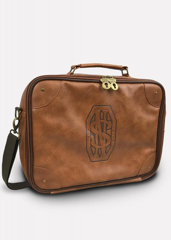91796_FB_Newt-Briefcase_Messenger-Bag_Front-web.jpg