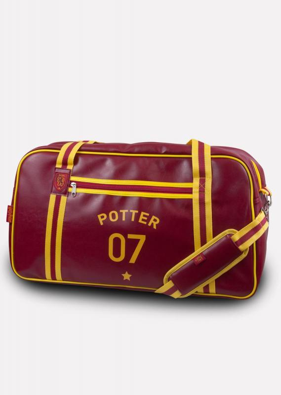 91771_HP_Quidditch_Holdall-web.jpg