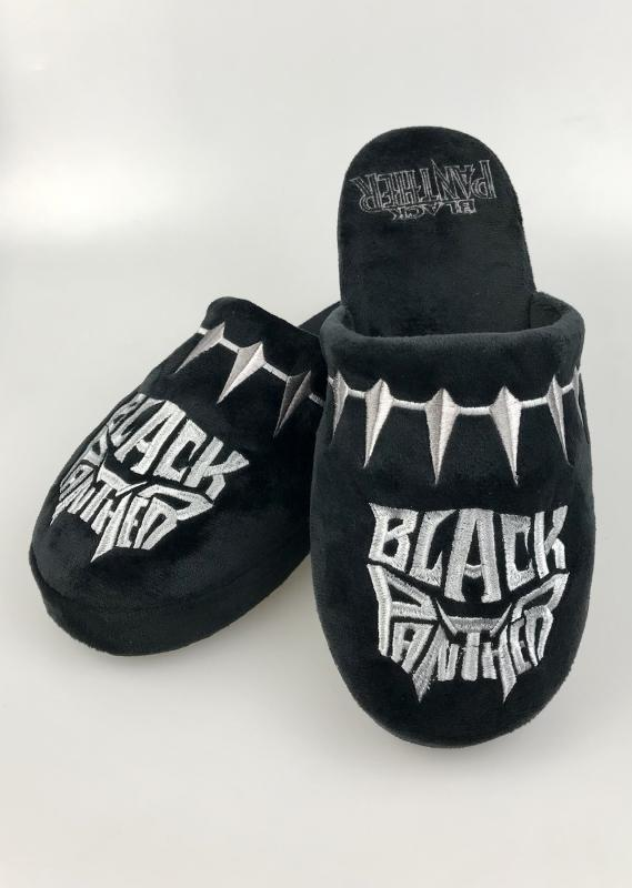 91851_Black-Panther_Slippers_1280x1800px.jpg