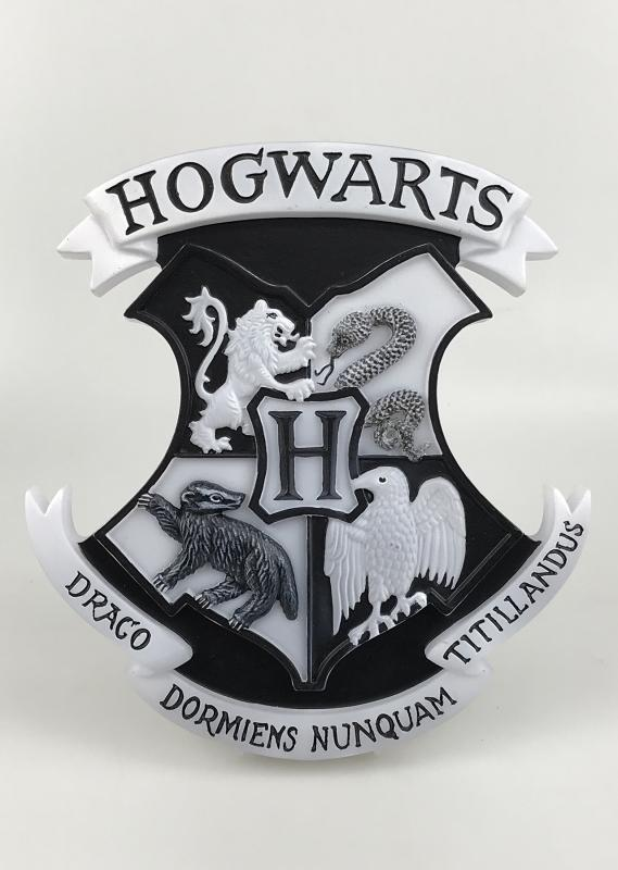 91703_Hogwarts_Mood-Light_DAY_1280x1800px.jpg