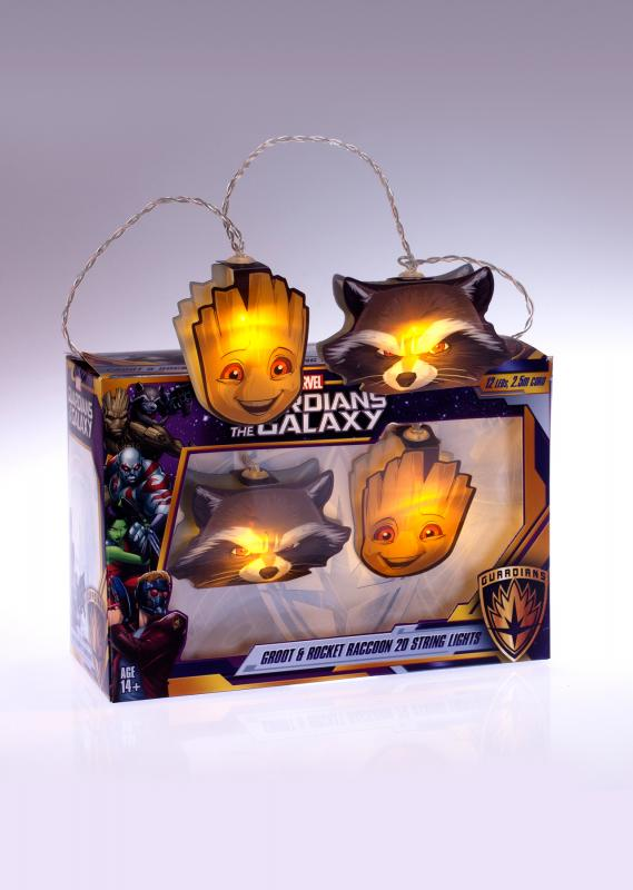 91873_Guardians_String_Lights_On_Box_1280x1800