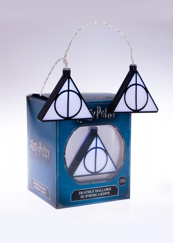 91730_Deathly Hallows_String_Lights_On_Box_1280x1800