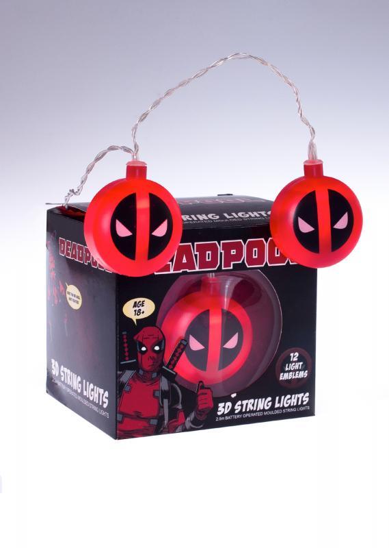91874_Deadpool_String_Lights_On_Box_1280x1800