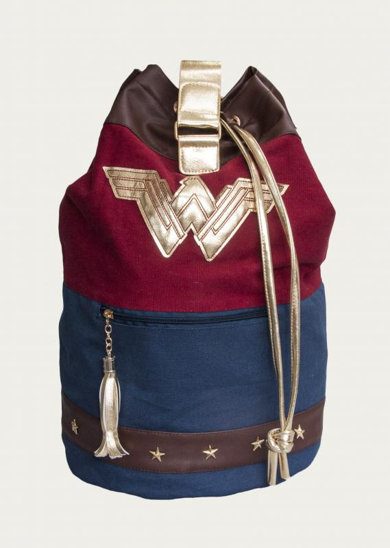 91507_Wonder-Woman_Duffle-Bag.jpg