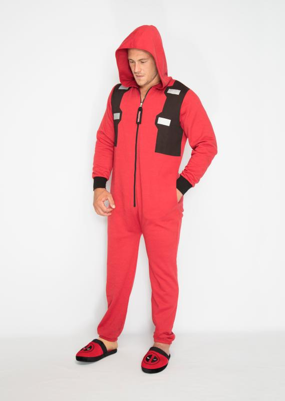 91825_Deadpool_Jumpsuit_Front_Web