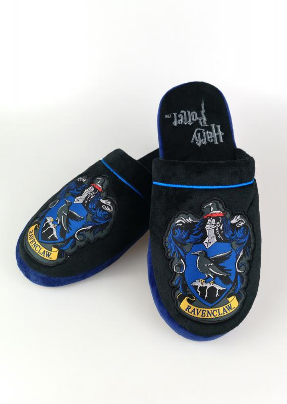 91937_HP_Ravenclaw_Slipper_Web