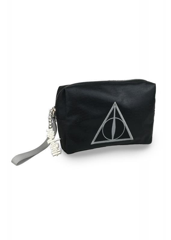 91880_Harry_Potter_Deathly_Hallows_Shimmer_Make-up_Bag_Front_Web_1280x1800