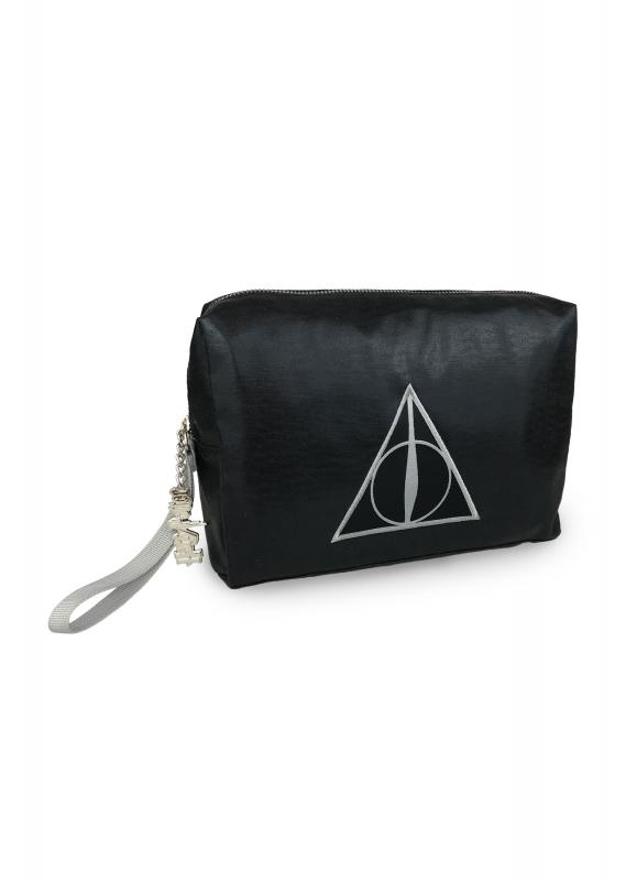 91879_Harry_Potter_Deathly_Hallows_Shimmer_Wash_Bag_Front_Web_1280x1800