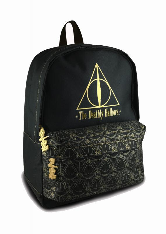 91912_Deathly_Hallows_Backpack_Front_Web