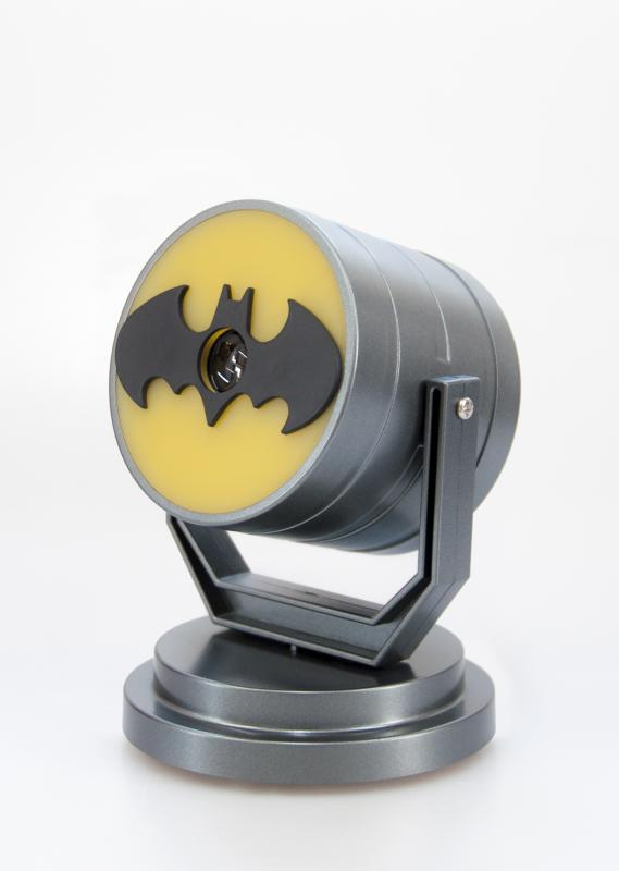 Batman-Projection-Light_11.jpg
