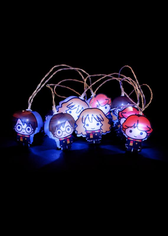 91522_Kawaii_Character_String_Lights_DARK_1280x1800