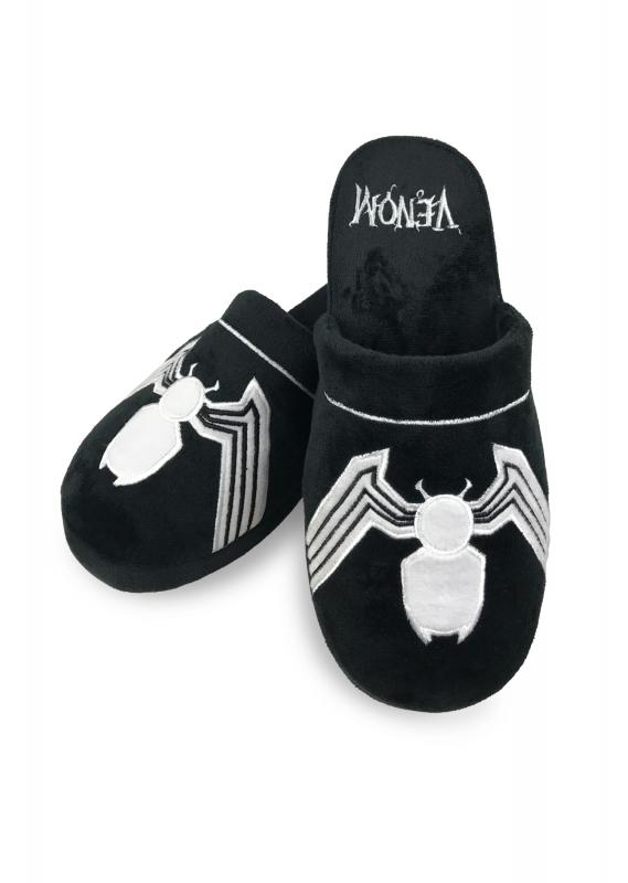 92066_Venom_Slippers_Mens_1280x1800