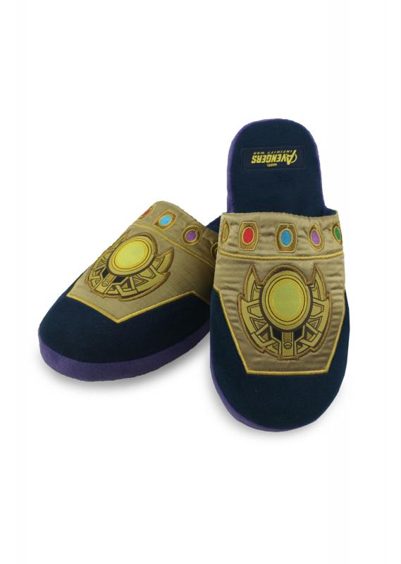 92082_Thanos_Slipper_Mens_1280x1800