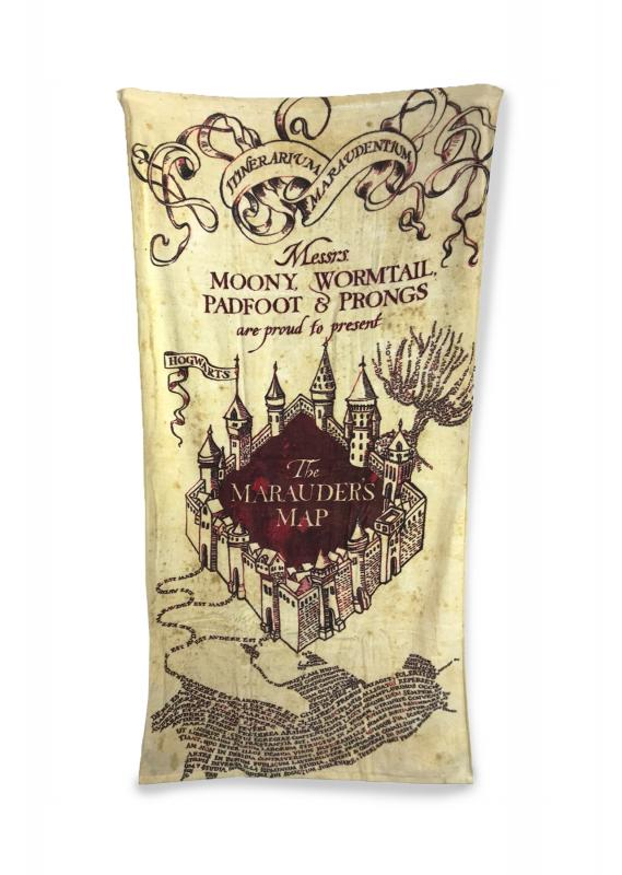91914_Harry_Potter_Marauders_Map_Full_Towel_1280x1800