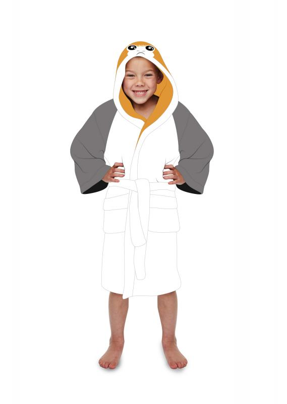 SW_Porg_Kids-Bathrobe_Concept