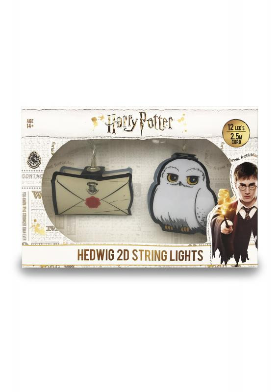 92255_HP_Hedwig_String_Lights_Box_Front_1280x1800