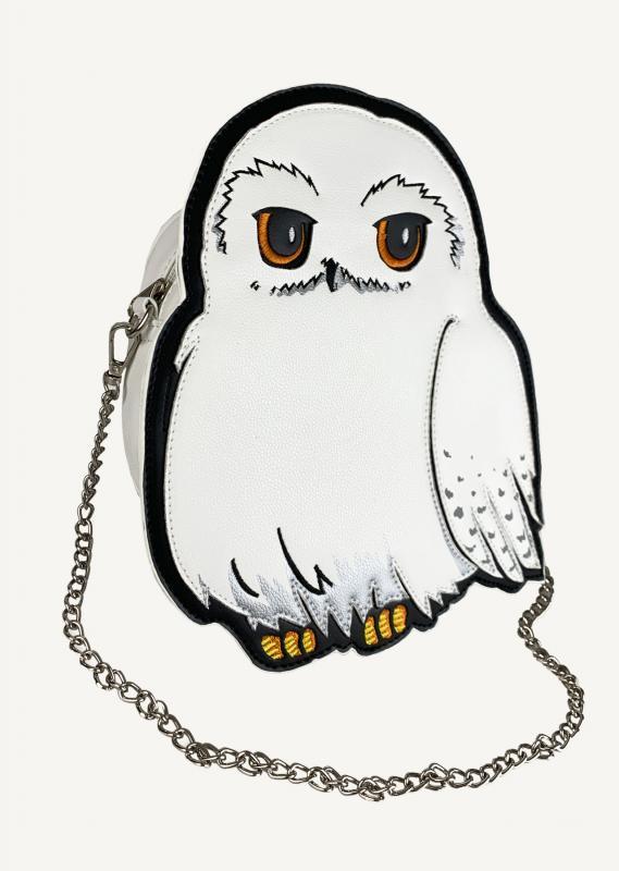 92127_Hedwig_Bag_Web