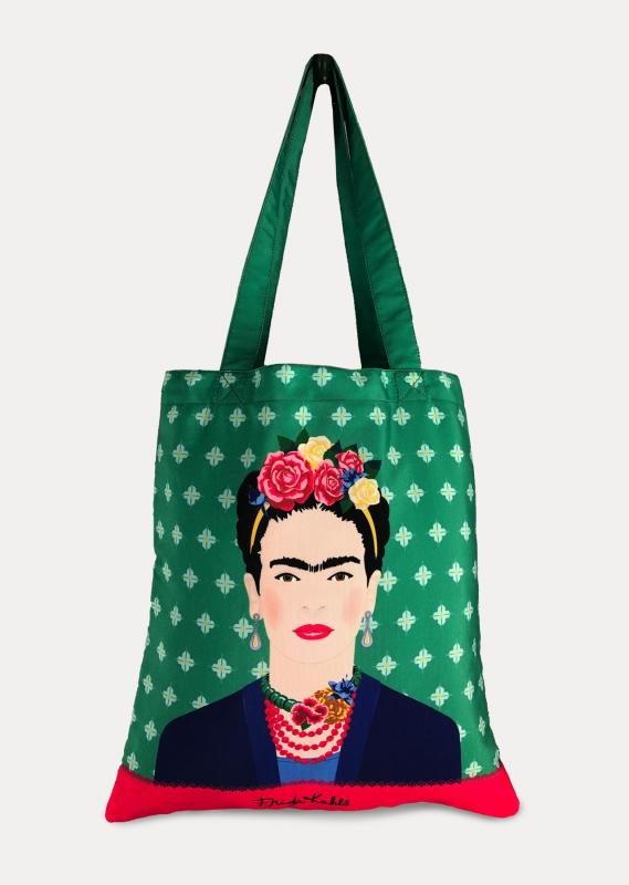 92209_Green_Tote_Bag_Web