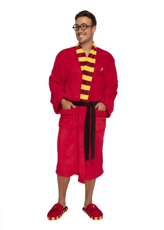 92634_Wheres-Harry_Robe_Front