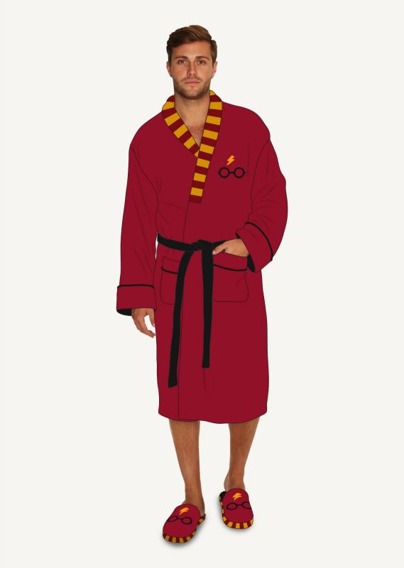 92364_Where's_Harry_Robe_Concept_Web